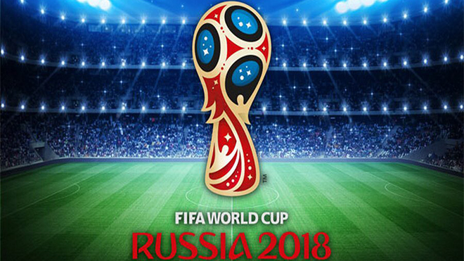 World_Cup_2018_660
