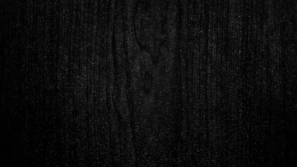 10 dark texture backgrounds free download for Texture background free download