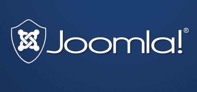 joomla-security-update-3-4-5