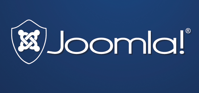 [New Joomla! version released] Important Security update 3.4.5
