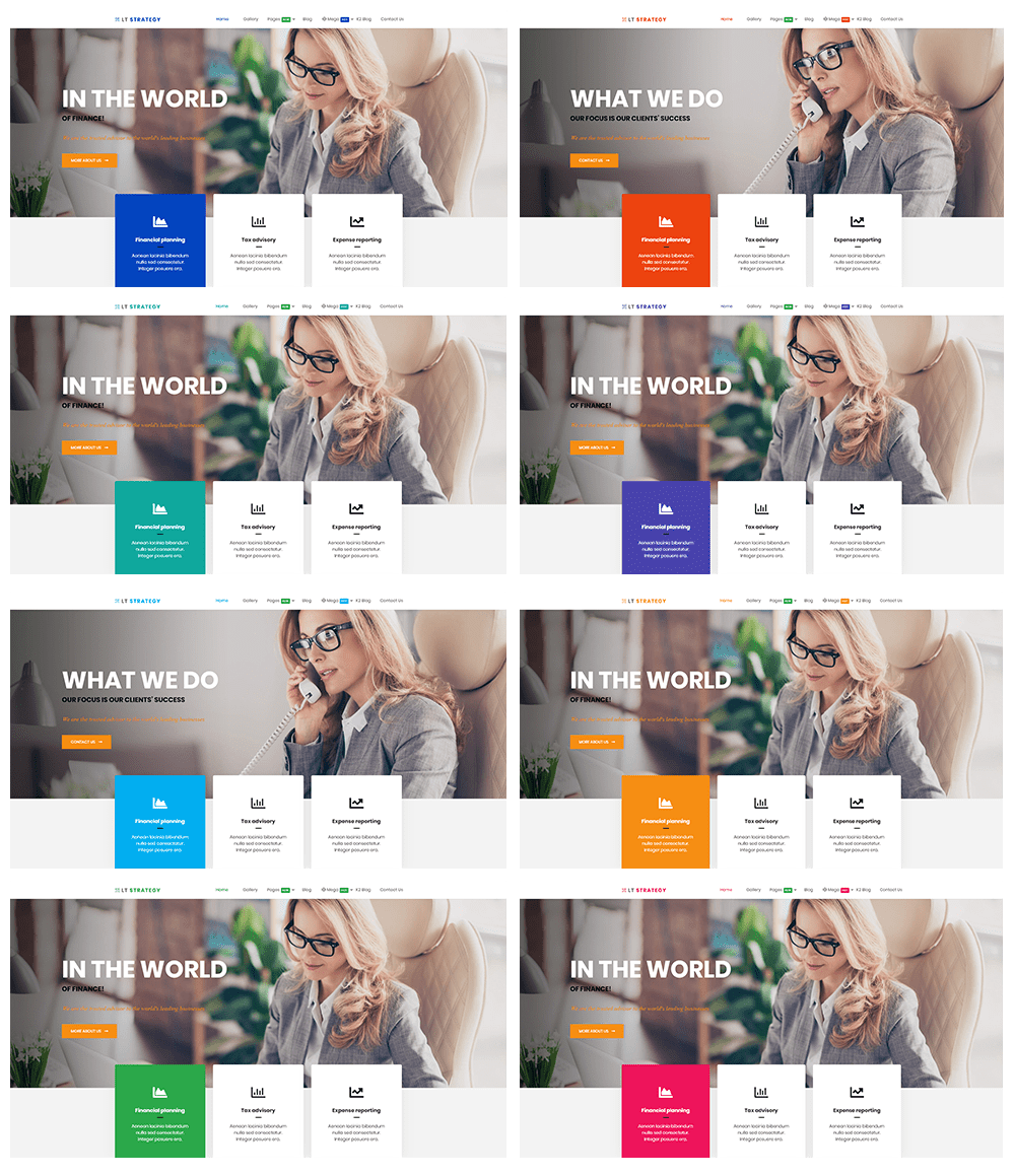 lt-strategy-joomla-multiple-color