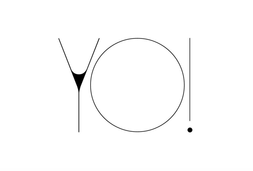 Free Typeface4