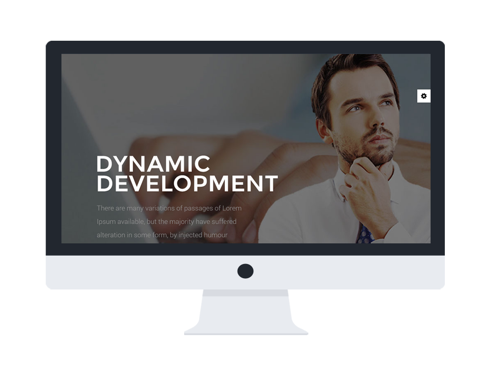 Lt resume free joomla personal resume template main template features yelopaper Choice Image