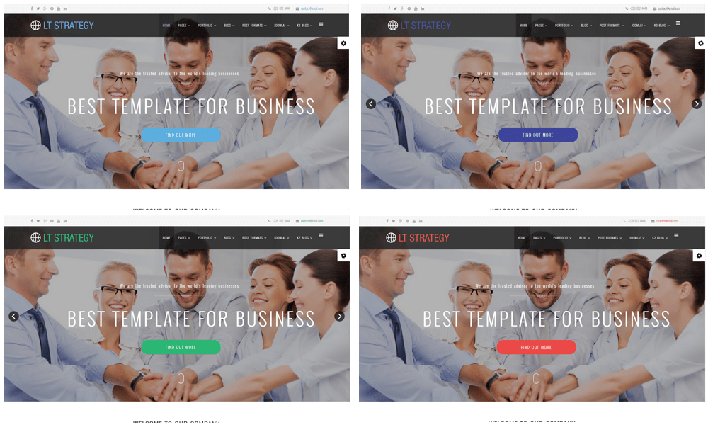 LT-Strategy-Joomla-template-Color-Styles