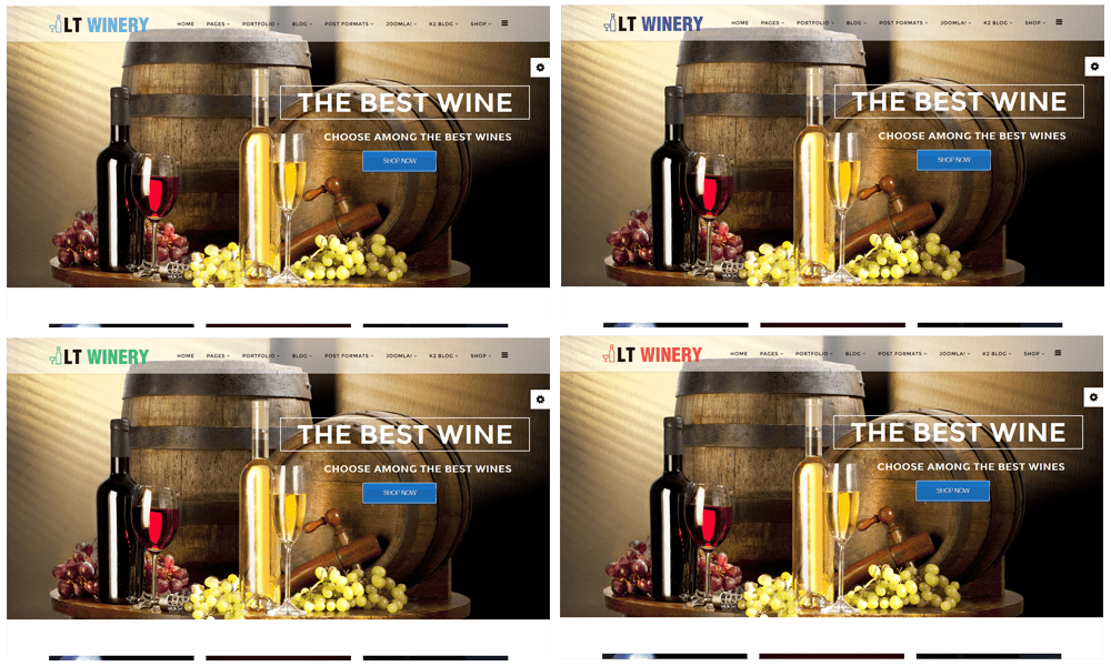 LT-winery-Joomla-template-Color-Styles