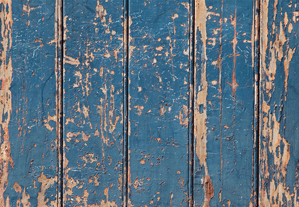 New Collection Of Weathered Wood Textures