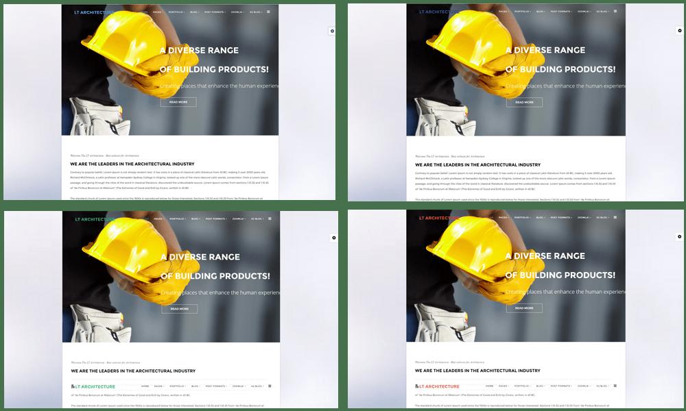 LT-architecture-Joomla-template-Color-Styles