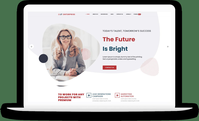 lt-enterprise-responsive-joomla-template-desktop