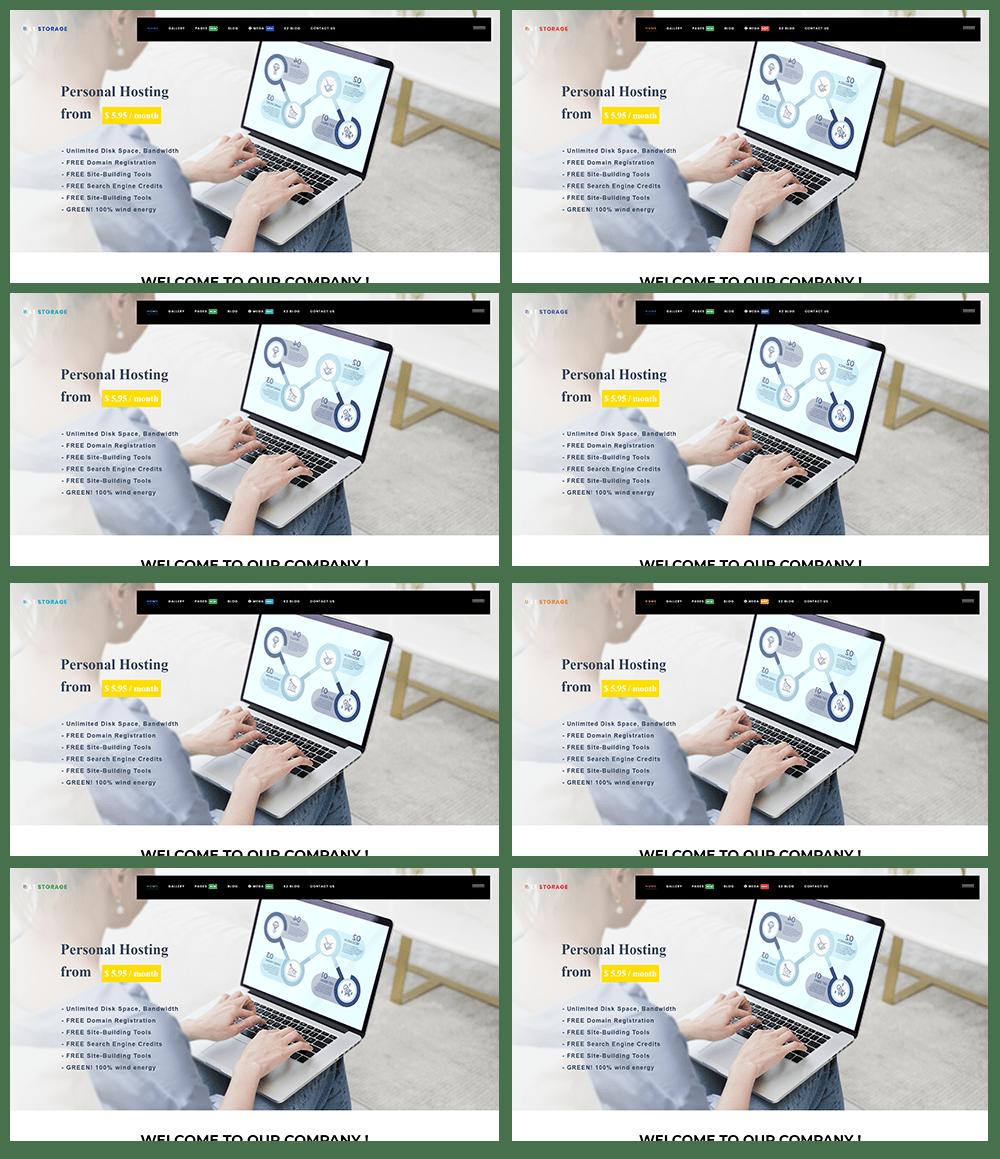 lt-storage-joomla-template-preset