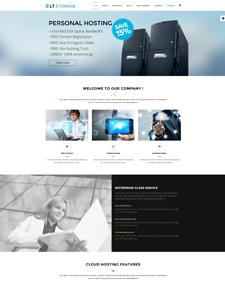 Бесплатный хостинг joomla warez бесплатный хостинг прибыли с файлообменников