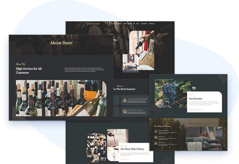 lt-winery-free-joomla-template-about
