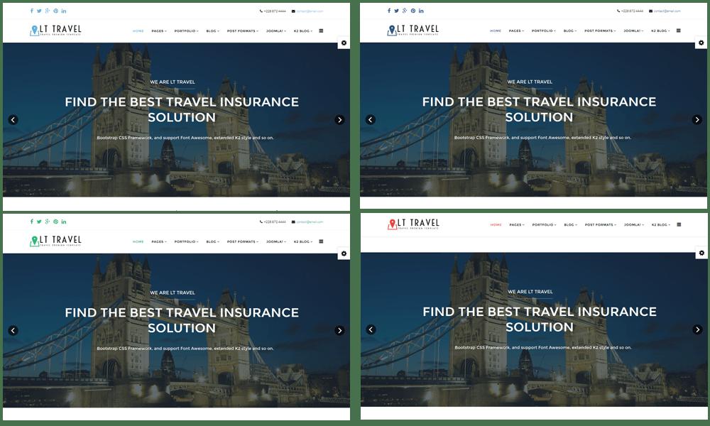 LT-travel-Joomla-template-Color-Styles