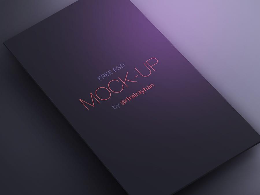 app screen free psd mockup for ui designers responsive joomla and