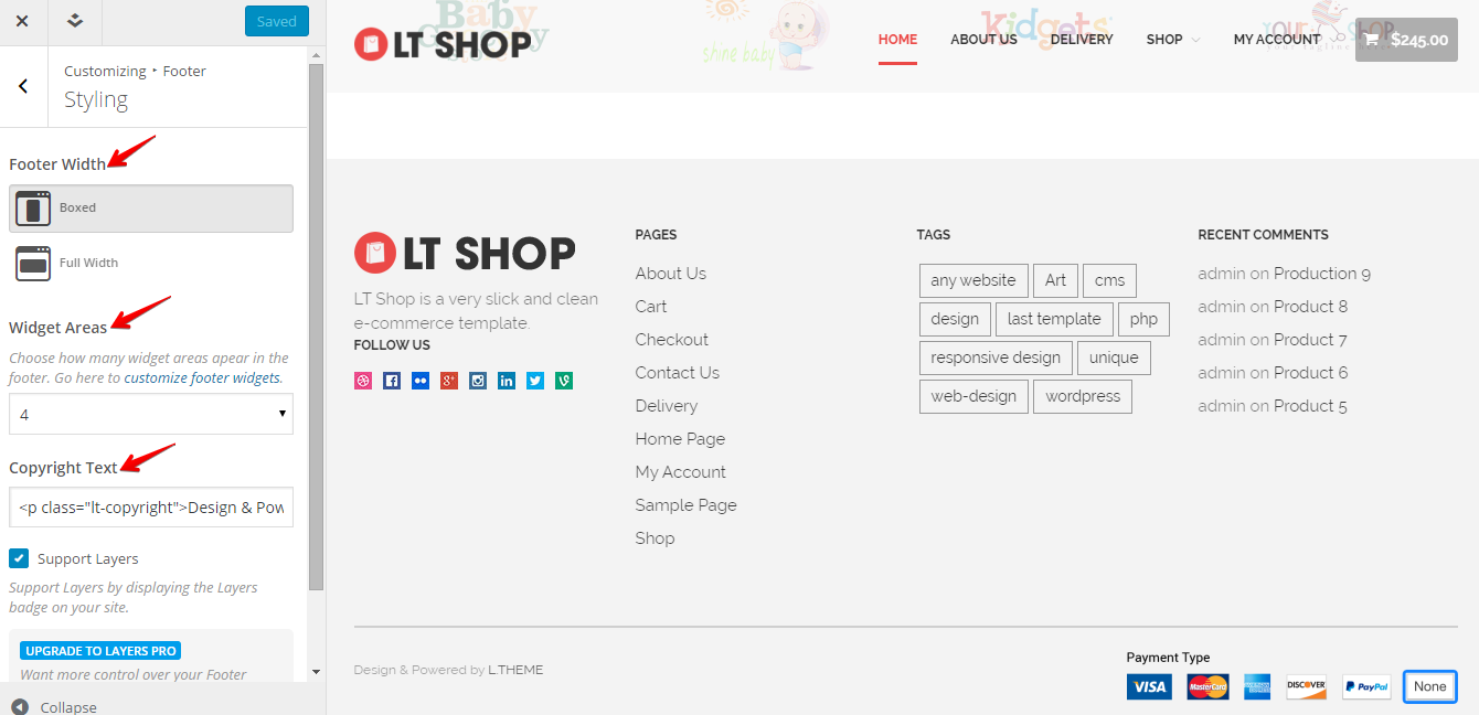 shop12