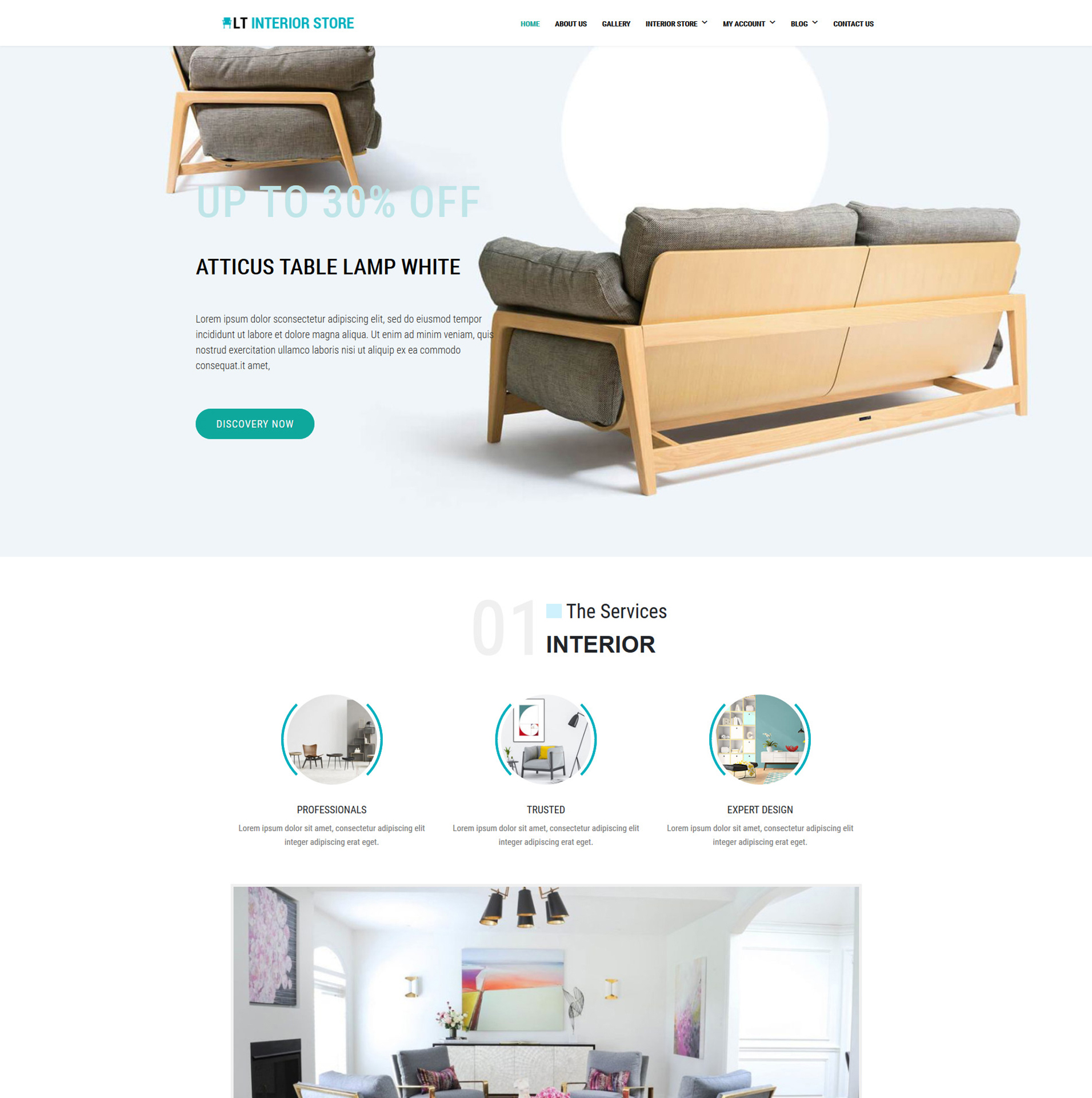 lt-interior-store-responsive-wordpress-theme