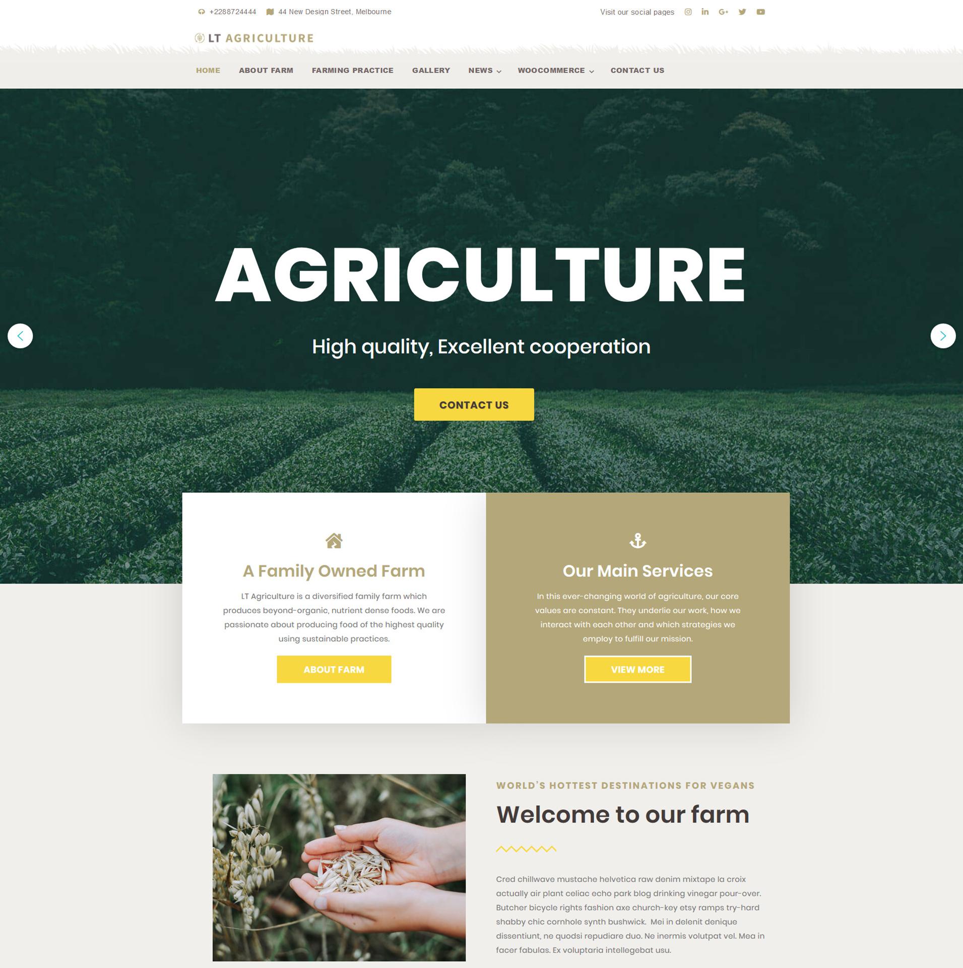 lt-agriculture-wordpress-theme-full