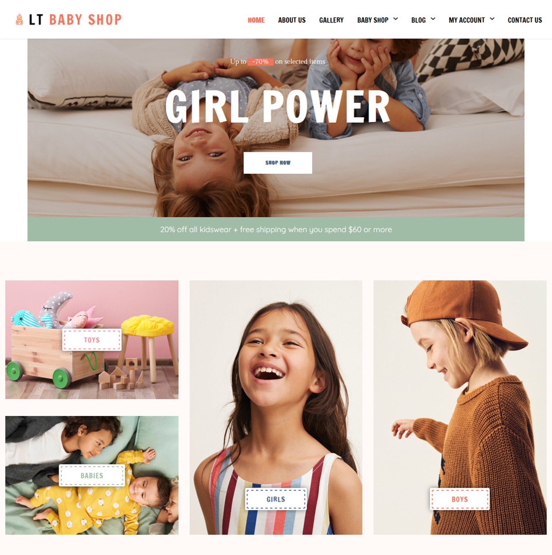 lt-baby-shop-free-responsive-wordpress-screen