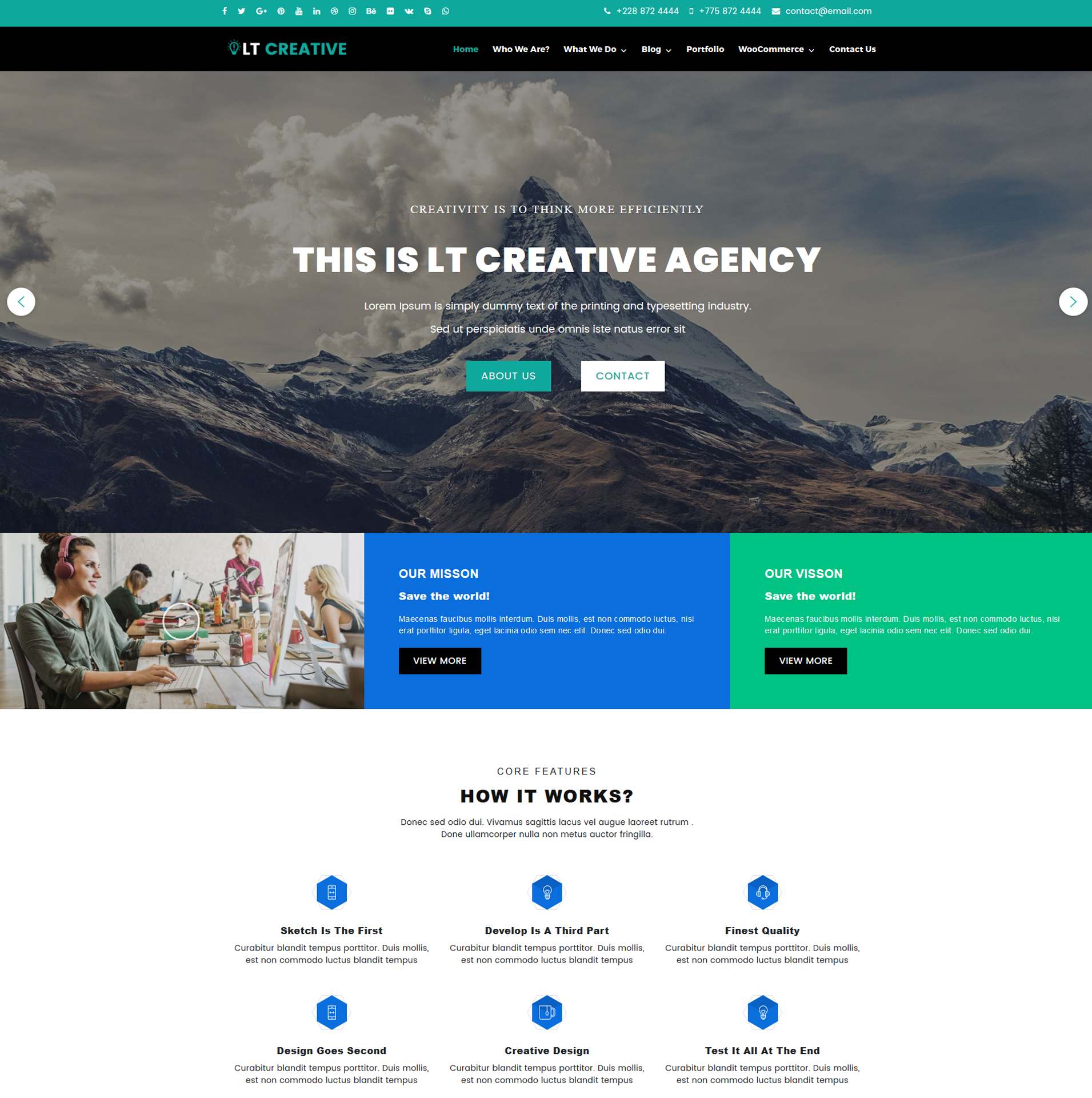 lt-creative-free-responsive-wordpress-theme