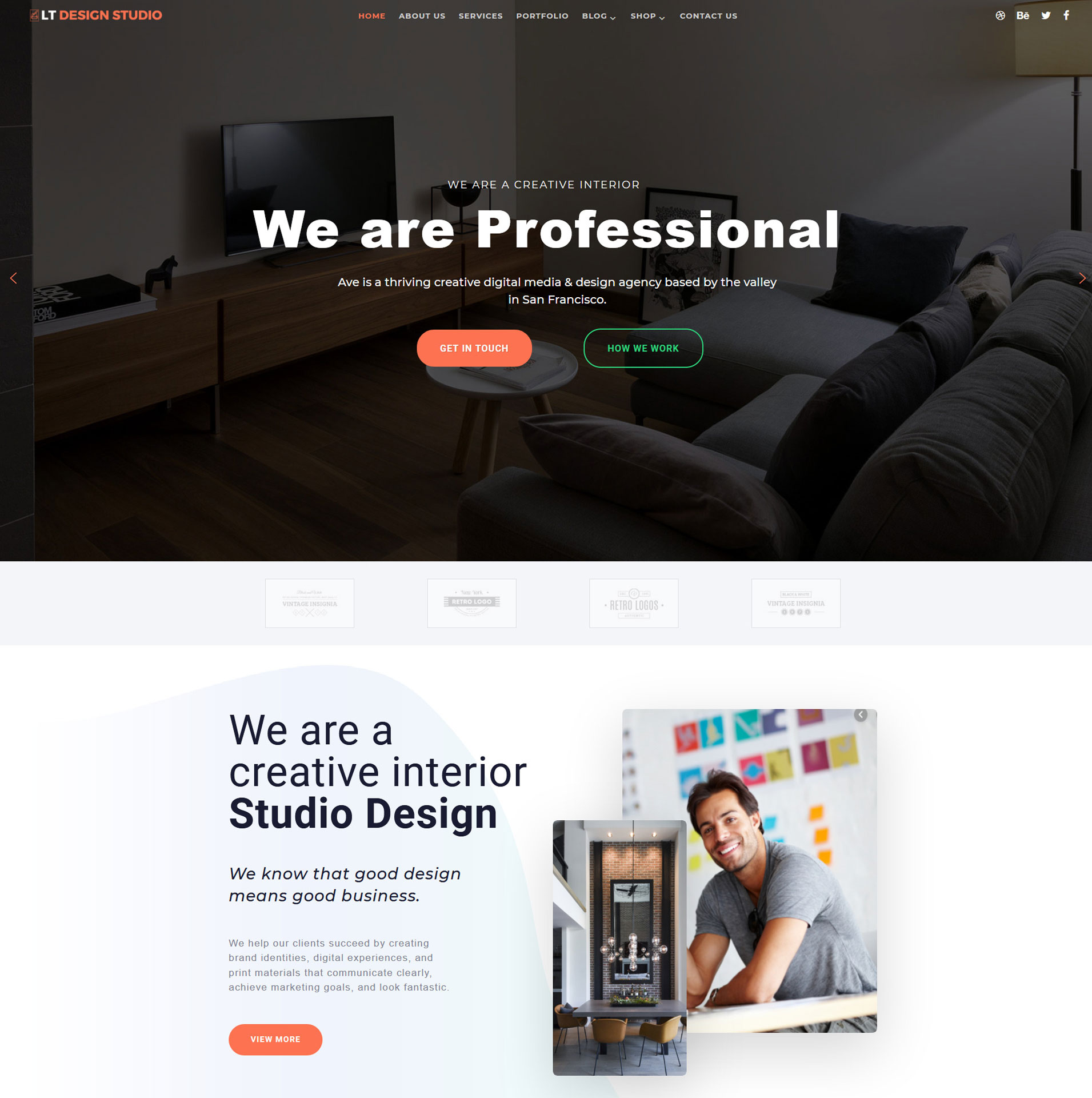 lt-design-studio-free-responsive-wordpress-theme-screenshot