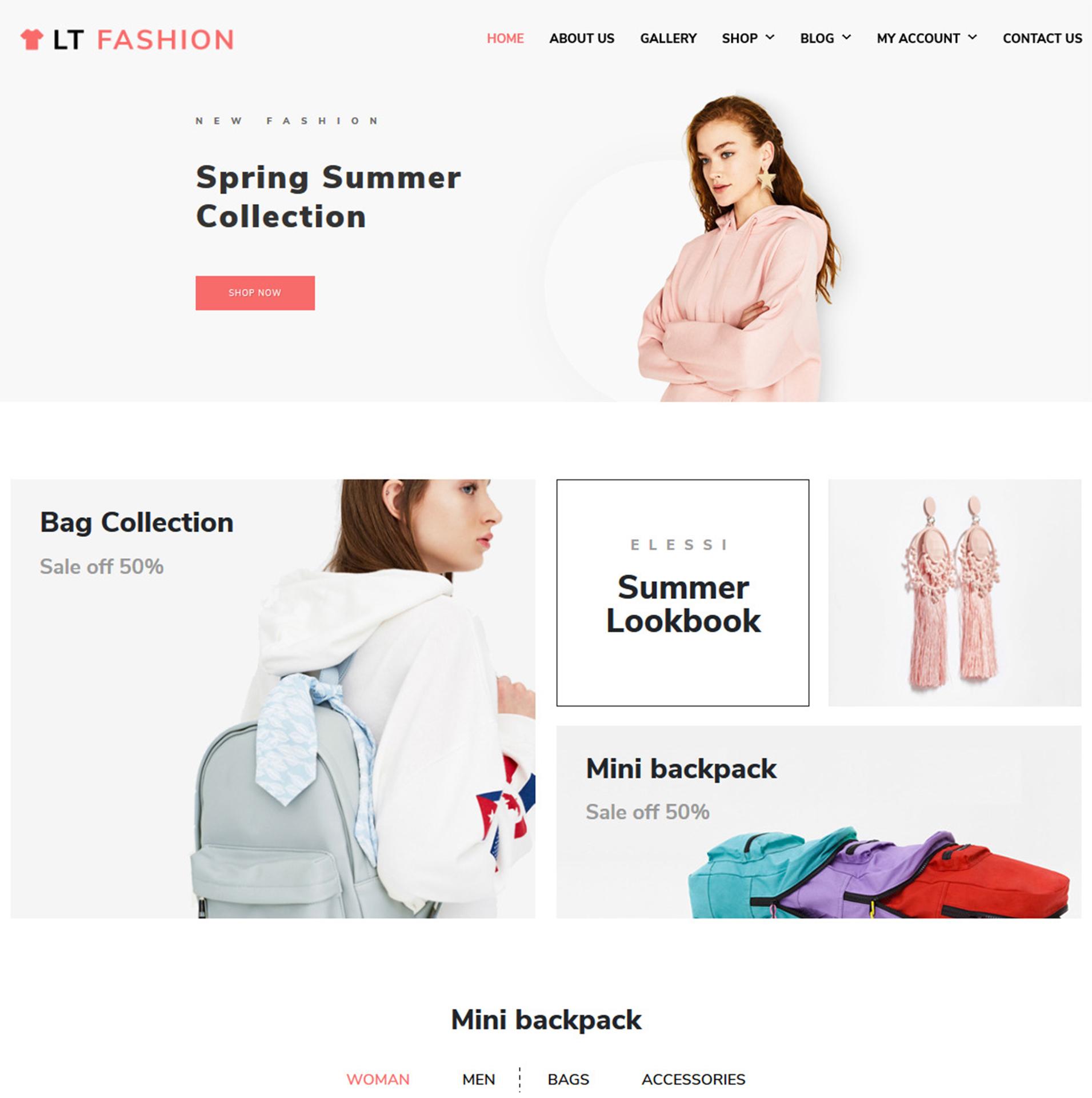 lt-fashion-free-wordpress-theme-screen