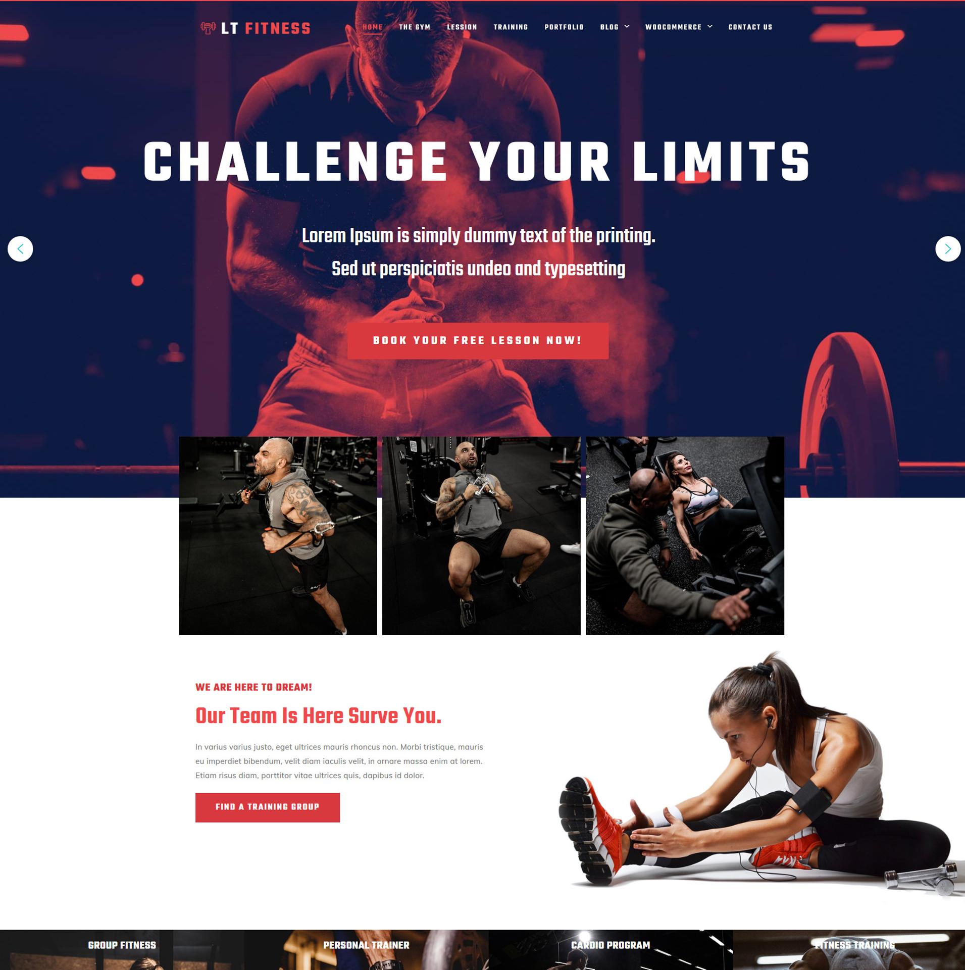 lt-fitness-wordpress-theme-full