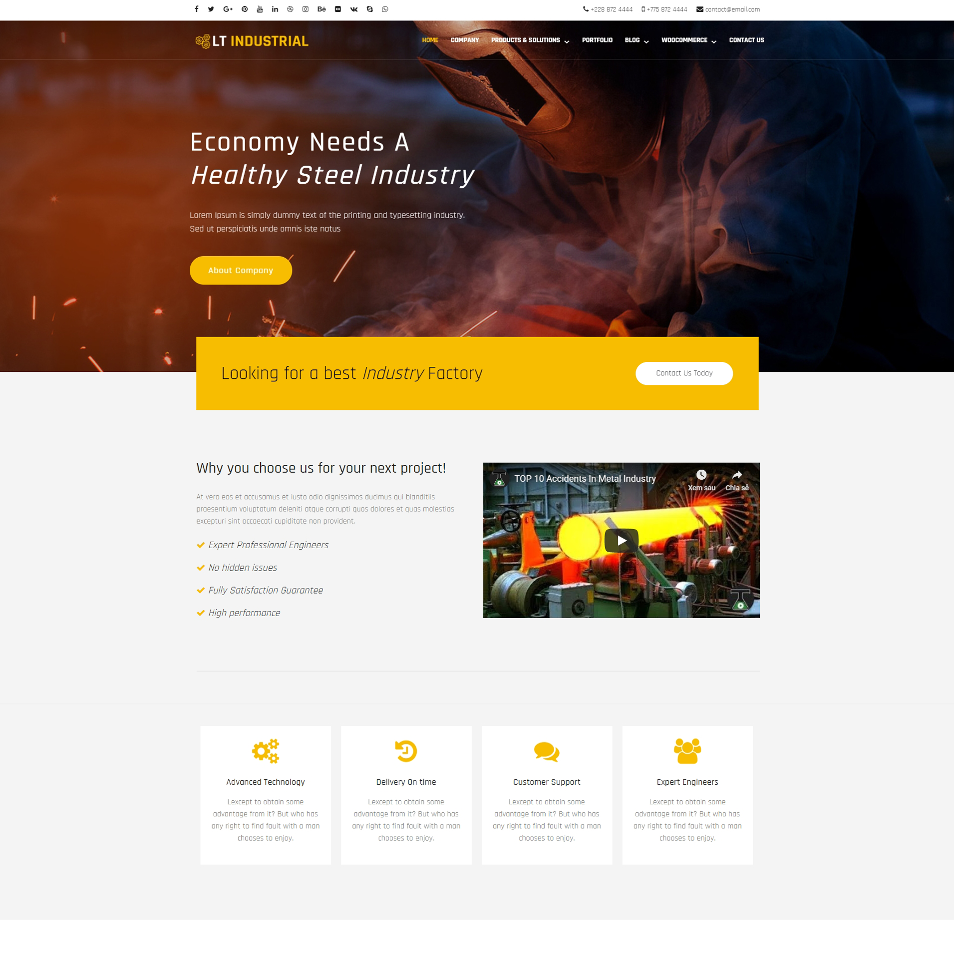 lt-industrial-wordpress