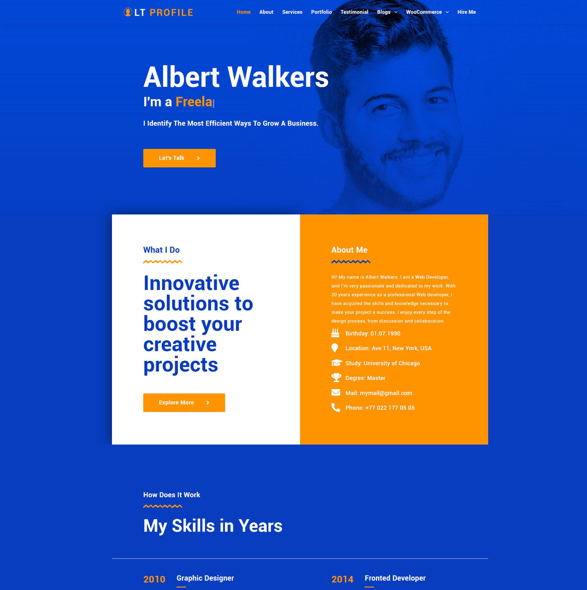 lt-profile-fullscreen