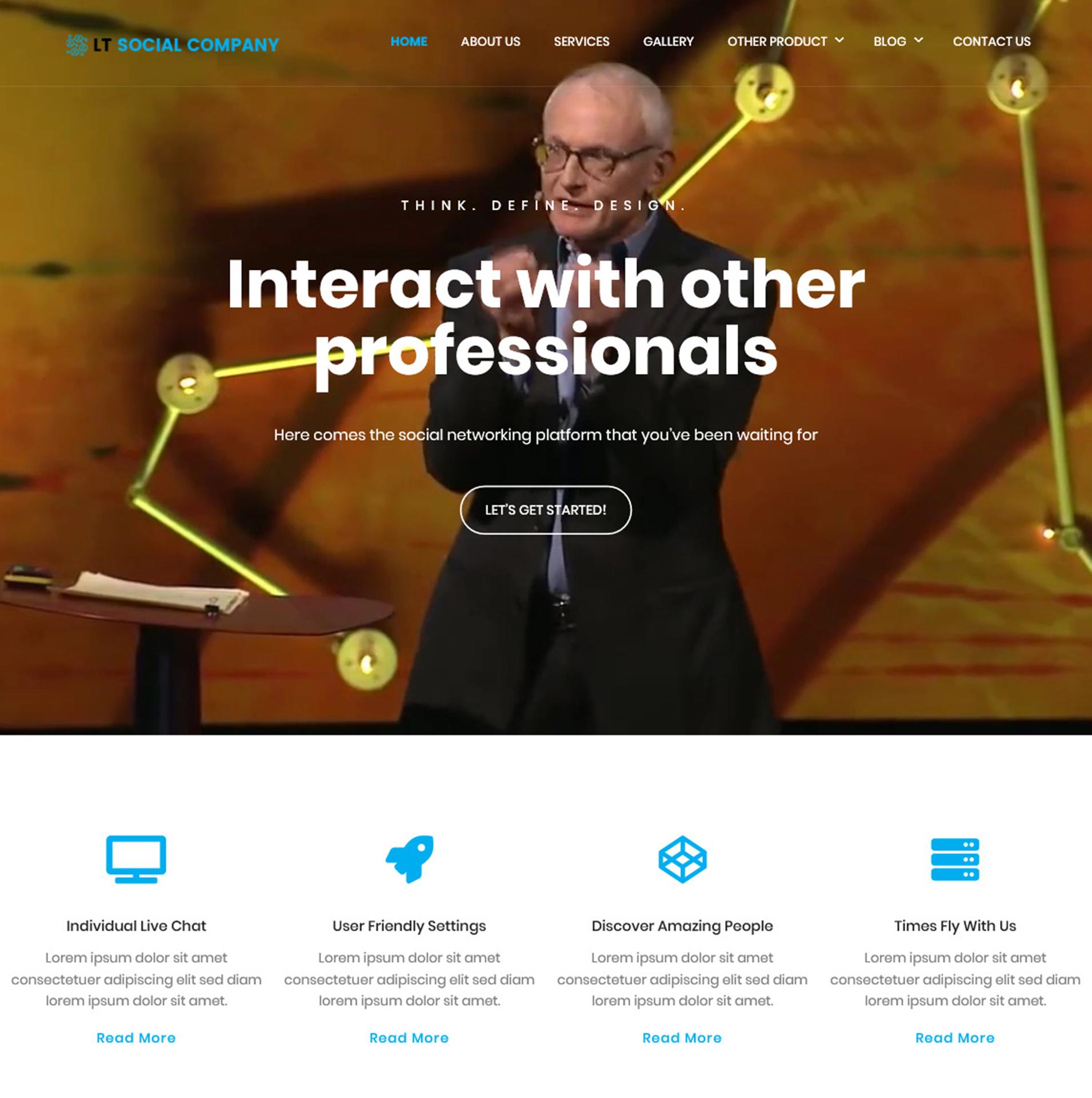 lt-social-company-free-responsive-wordpress-theme-full