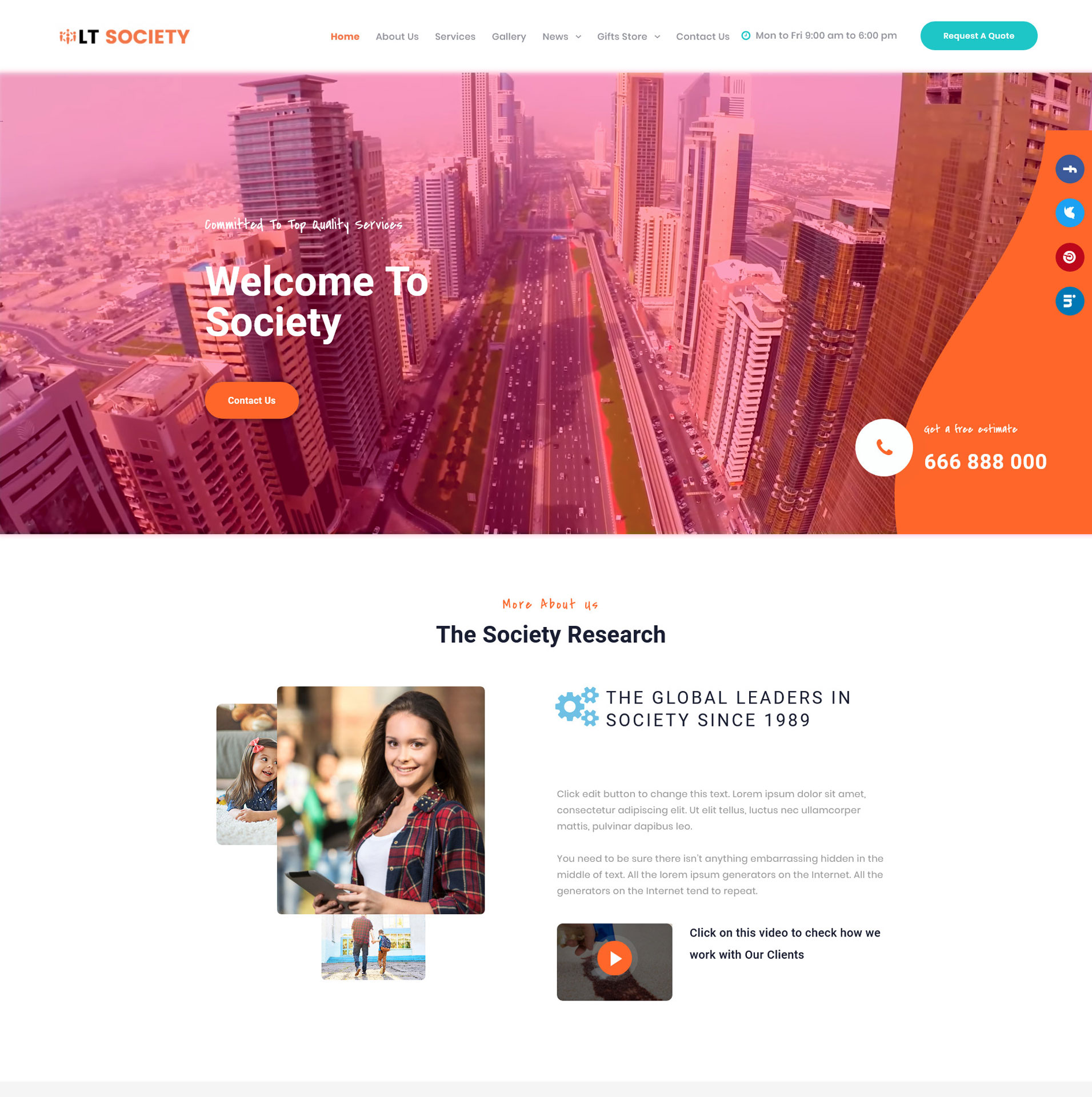 lt-society-free-responsive-wordpress-theme-screen