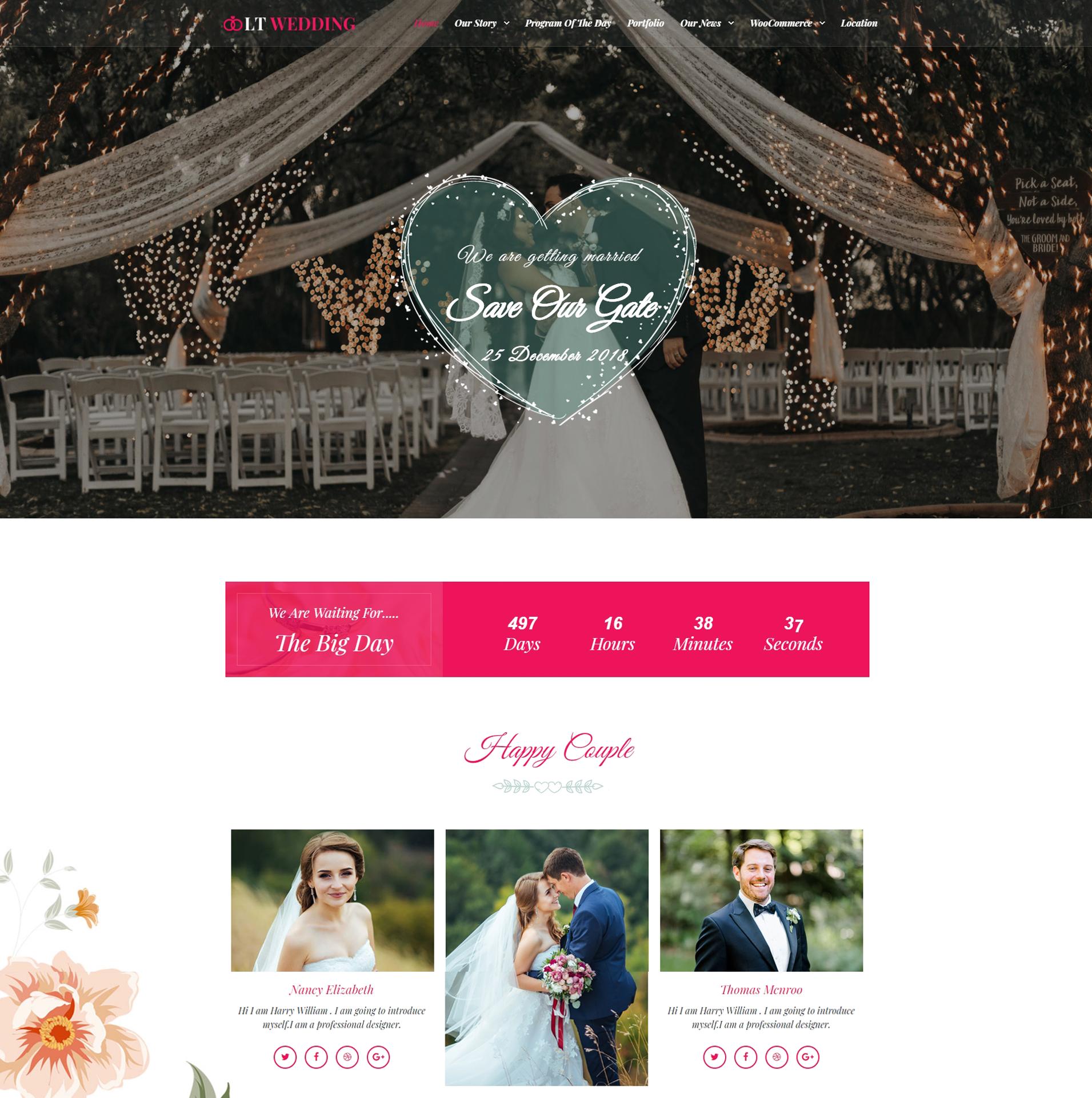 lt-wedding-wordpress