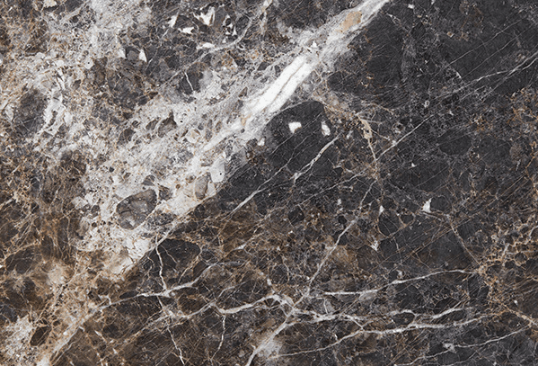Collection Of 5 Free Marble Textures Photoshop