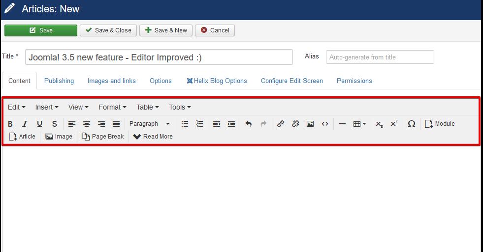 editor_joomla3.5