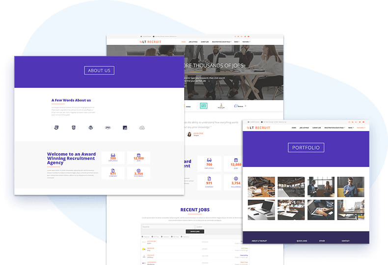 lt-recruit-free-joomla-template-about