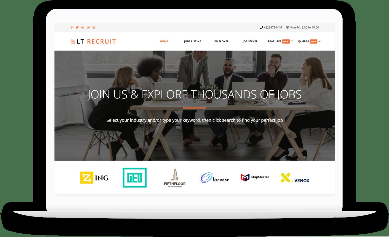 lt-recruit-free-joomla-template-page-builder