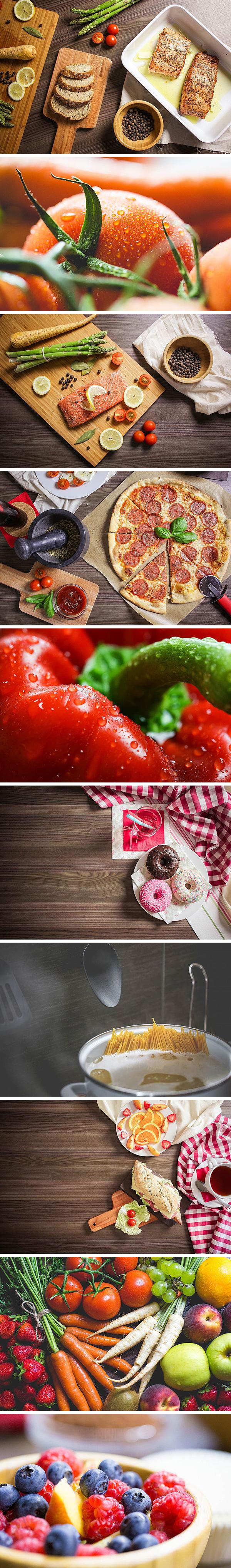 tasty food-photos