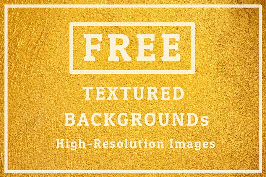 Free Textured-Backgrounds download