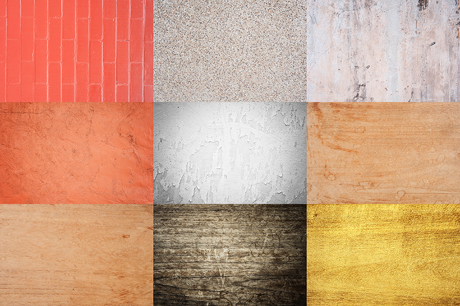 10 FREE Textured Backgrounds Download