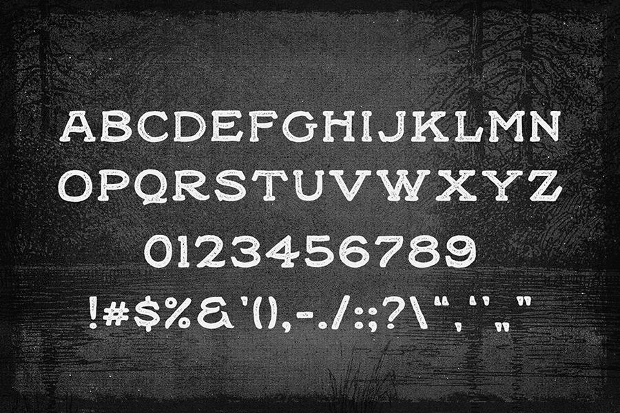 Free Font Creator