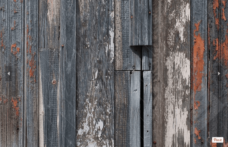 Old Weathered High-resolution Wood Textures