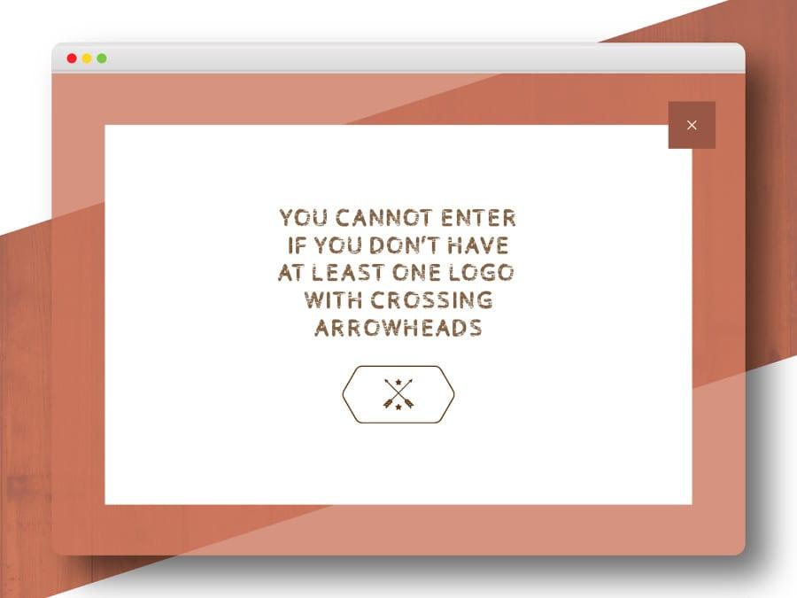 Baston – Unique Free Font Download