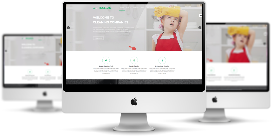 lt-inclean-responsive-layout-free-joomla-template