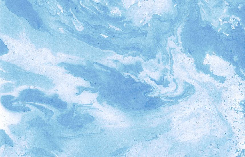 Marble Textures Free Download 2