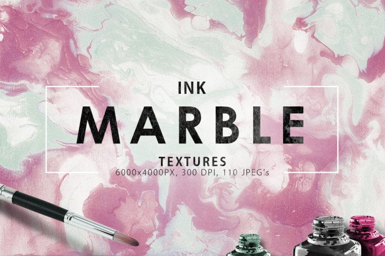 10 Marble Textures Free Download