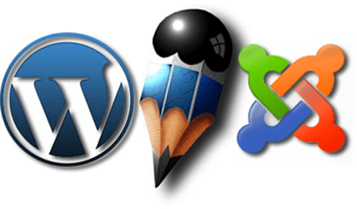 Joomla! And WordPress – Which one is better?