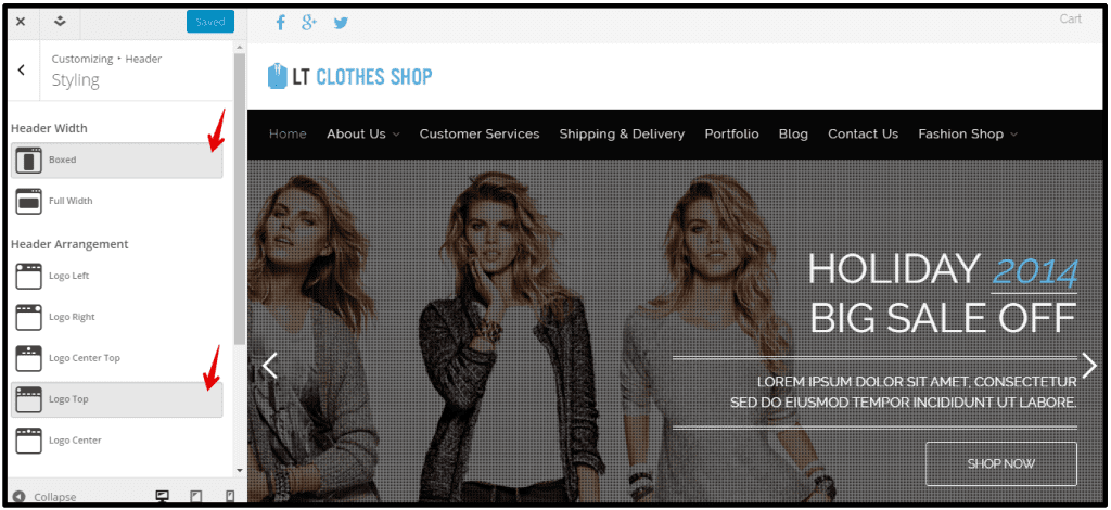 clothes-shop11