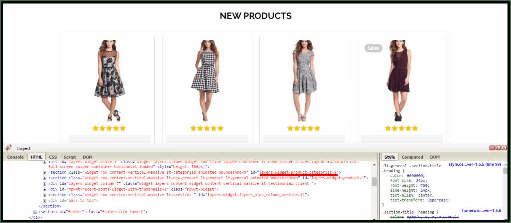 clothes-shop16