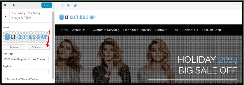 clothes-shop5