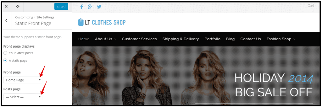 clothes-shop7