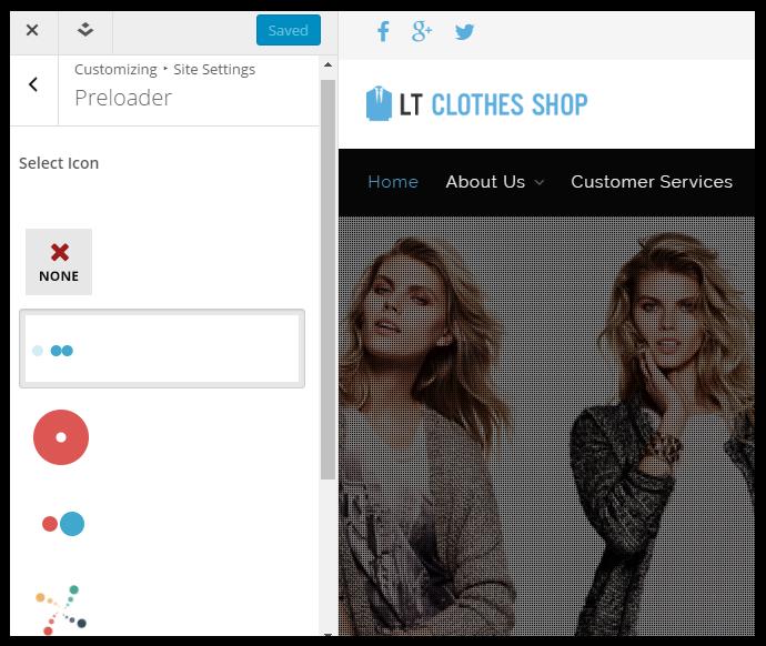 clothes-shop9