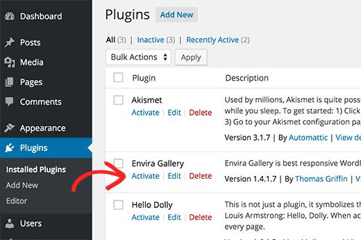 installedplugins
